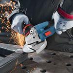 Disco-Flap-Bosch-Standard-for-Metal-115mm-G120-Curvo-Fibra-de-Vidrio-04